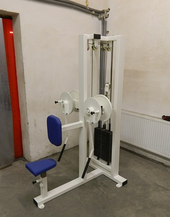 seated-lateral-raise-machine-p3xx