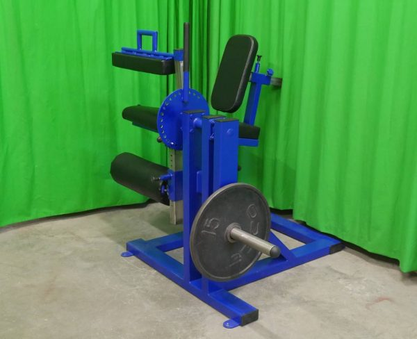 seated-leg-curl-leg-extension-machine-M8xxx