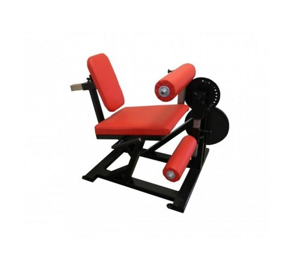 seated-leg extension-leg-curl-machine-M8xxx