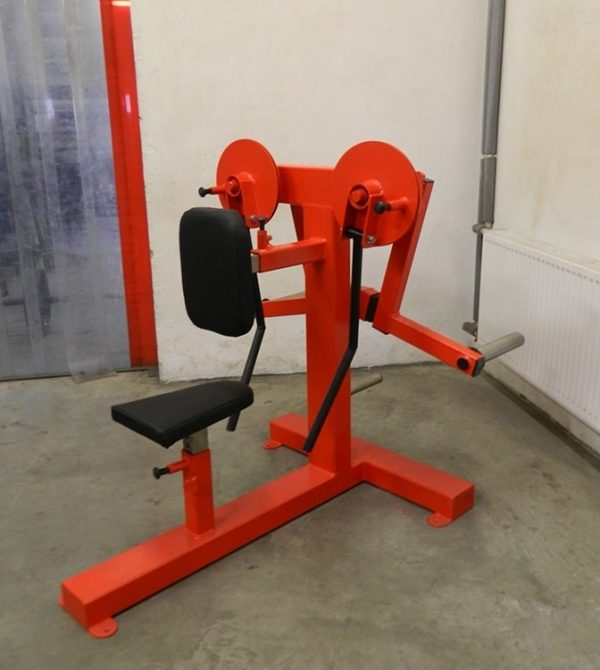 seated-plate-loaded-shoulder-raise-P3X
