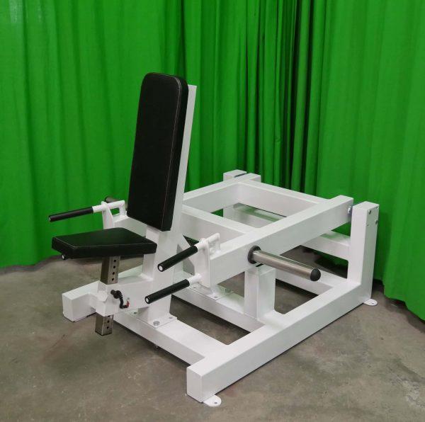 seated-shrug-machine-G2