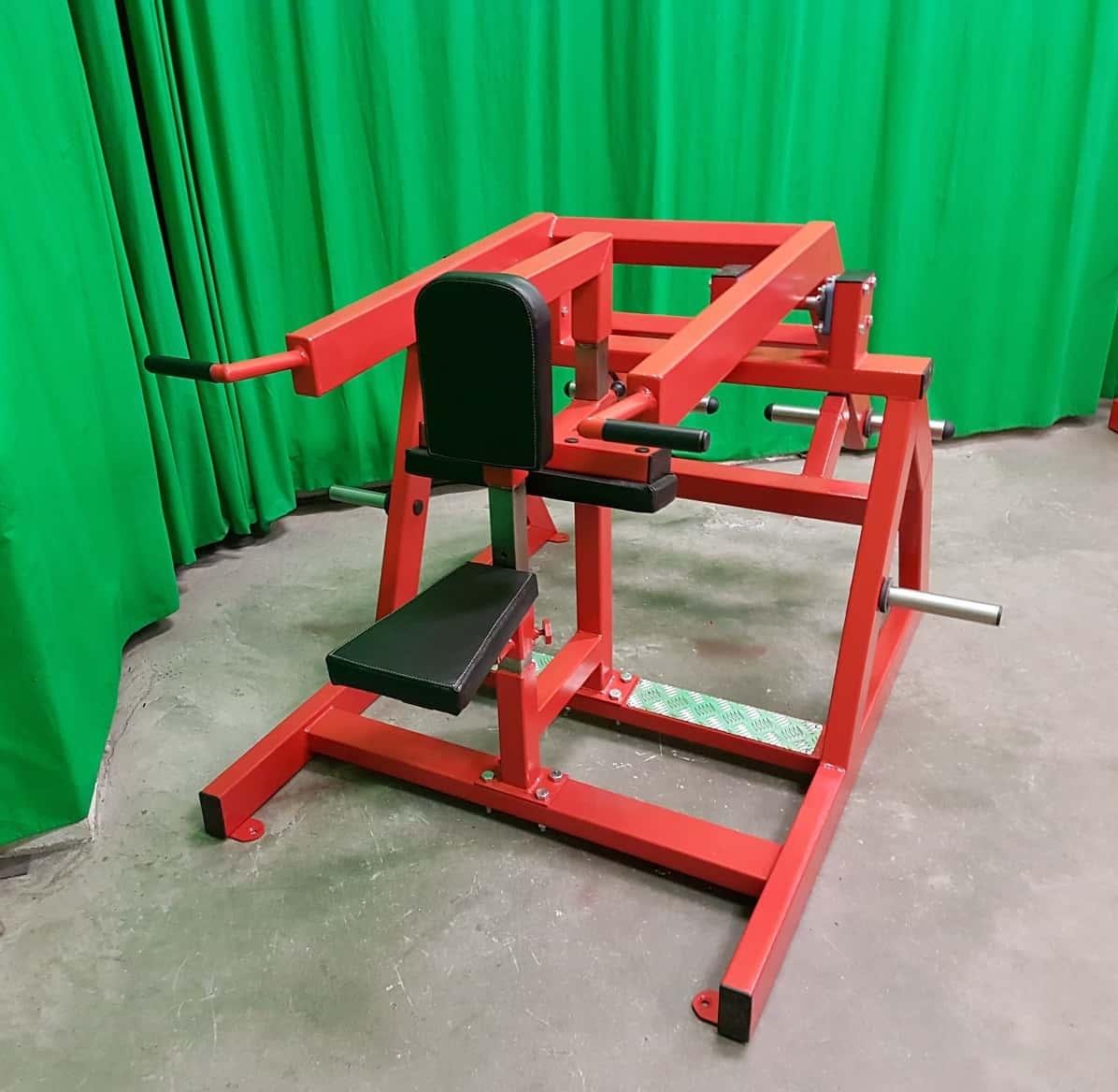 seated-triceps-dip-machine-k6