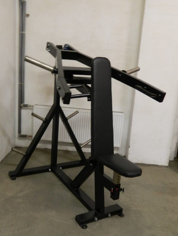shoulder-press-P1