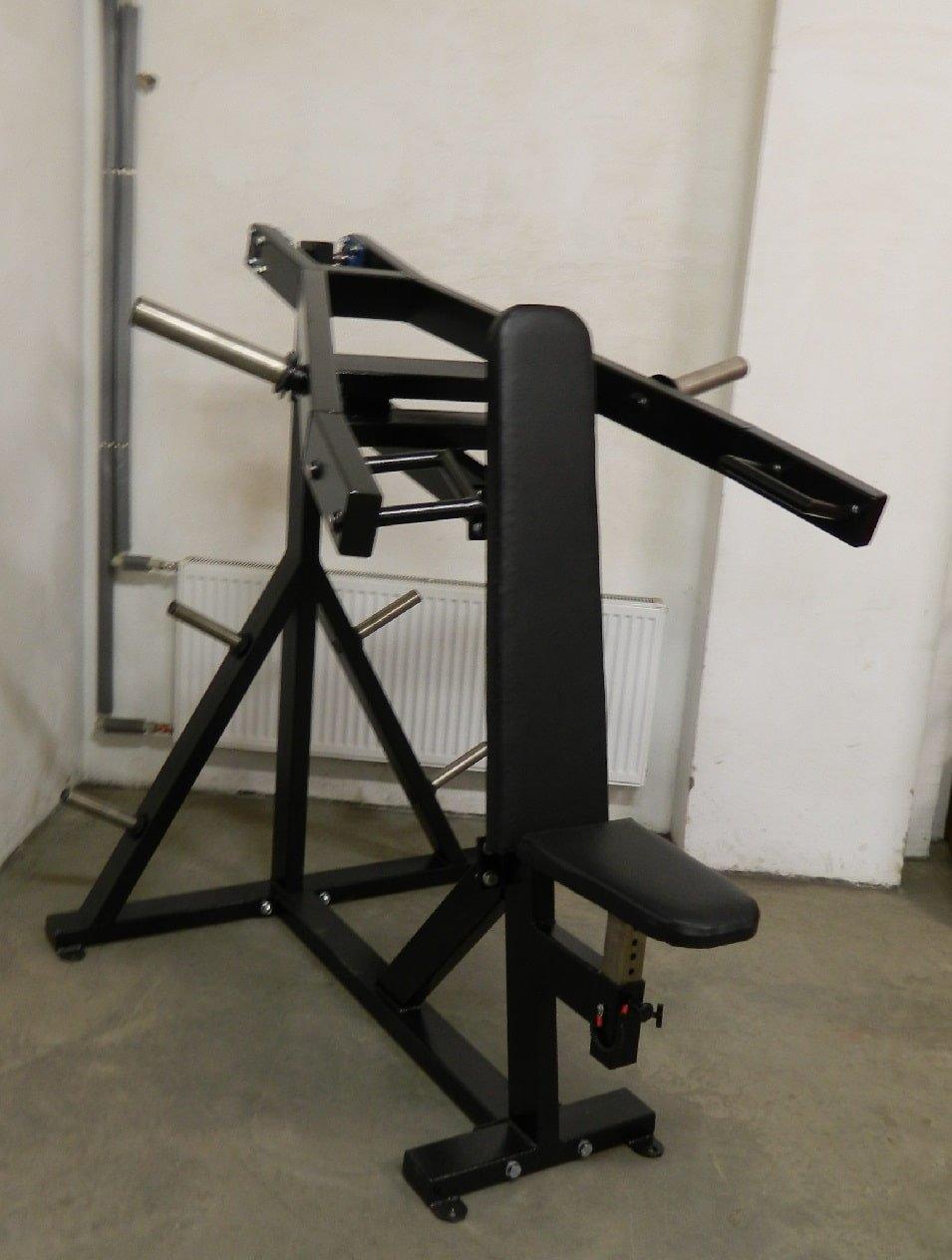 shoulder-press-P1