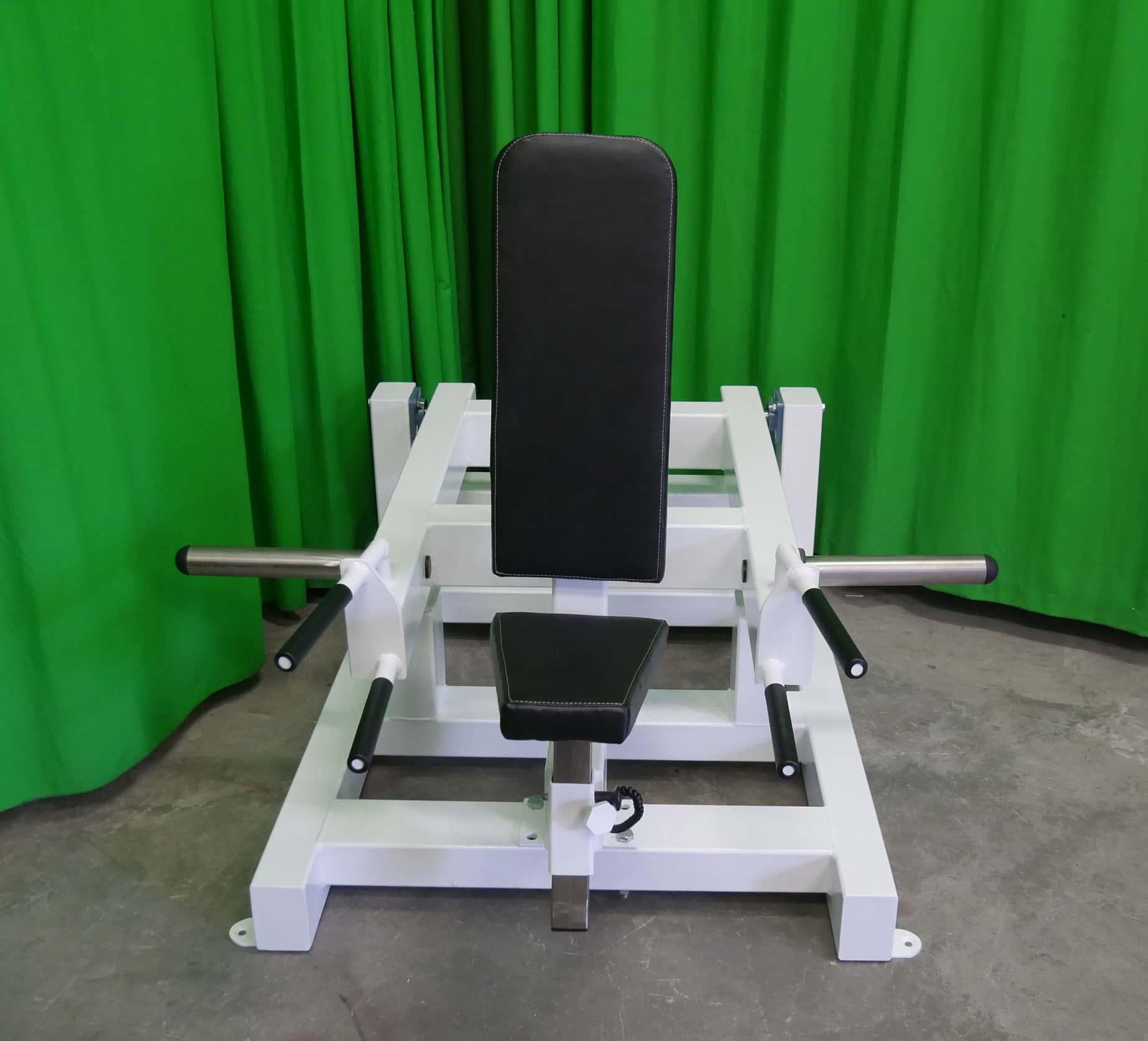 shrug-machine-G2