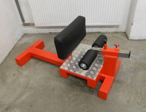 sissy-squat-bench-red-s1