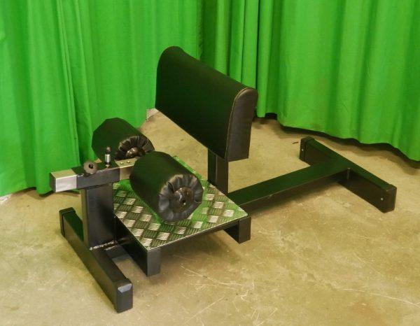 sissy-squat-bench-s1