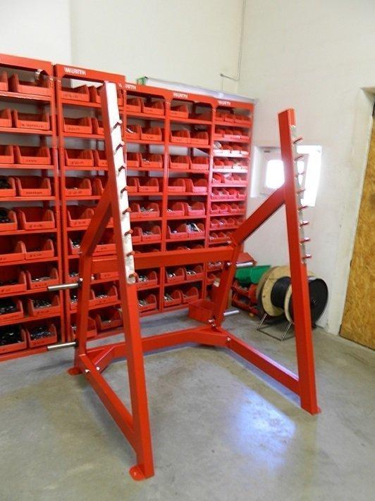 squat-rack-B2