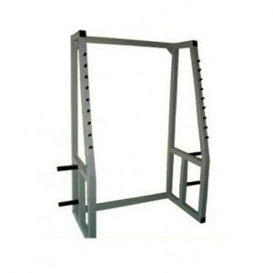 squat-rack-B4