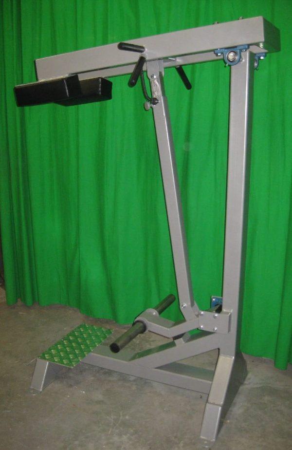 standing-calf-press-machine-O3