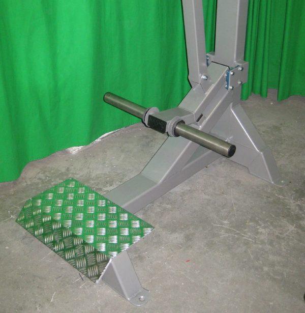 standing-calf-raise-machine-O3