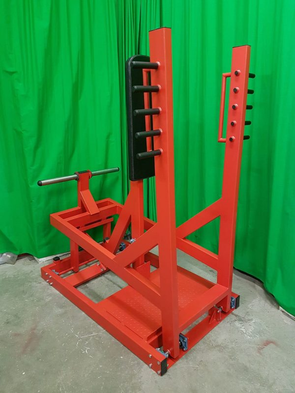 standing-chest-press-A6