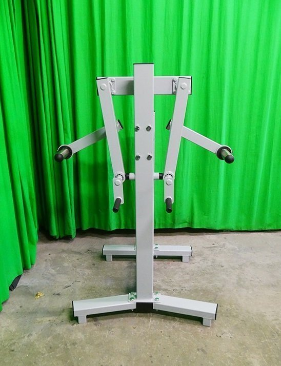 standing-lateral-raise-machine-P3lX