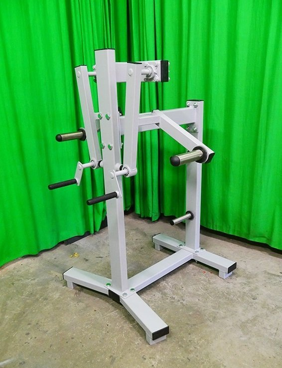 standing-plate-loaded-lateral-raise-shoulder-machine-P3lX