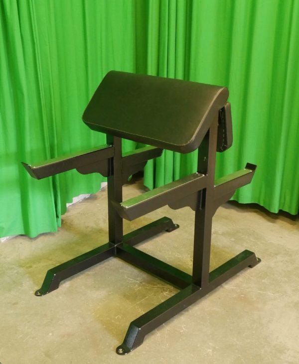 standing-preacher-bench