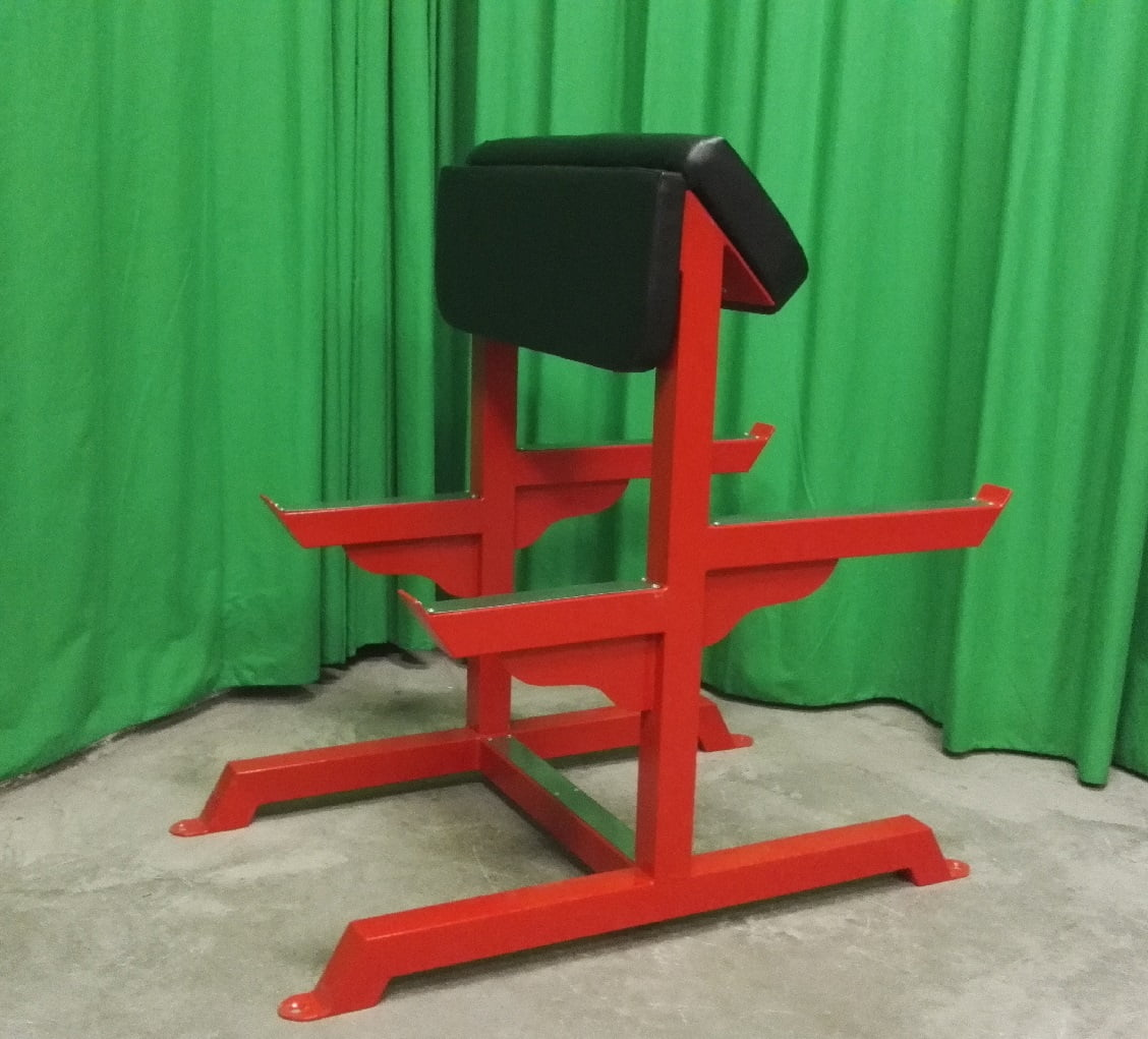 standing-scott-two-sided-bench-F2x