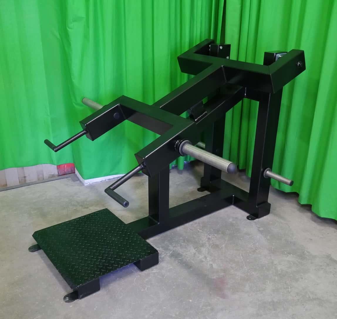 standing-shrug-machine-G3