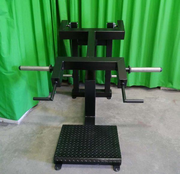 standing-traps-machine-G3