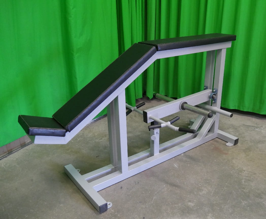 supported-back-rowing-bench-L5x