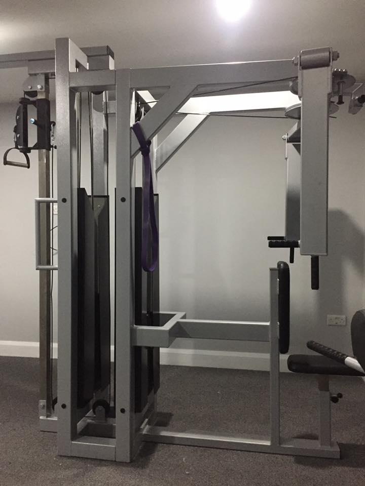 training-station-7-people