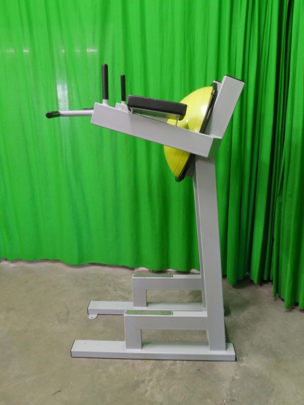 triceps-dips-abs-station-K5xx