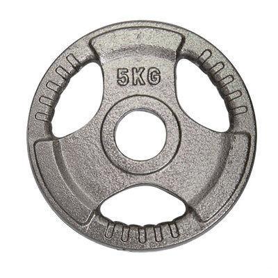 5kg trigrip-iron-plate