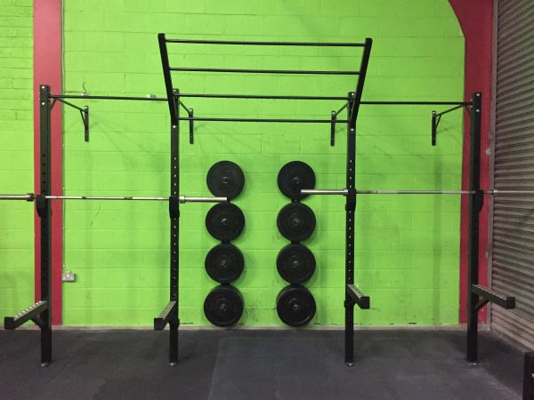 two-bay-crossfit-rig