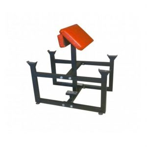 two-side-standing-preacher-bench-f2
