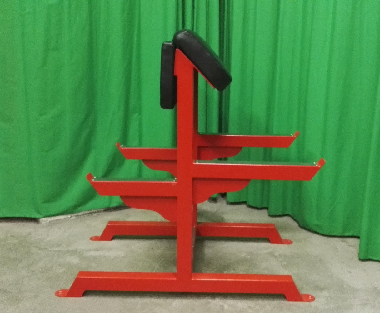 two-sided-standing-preacher-bench-F2x