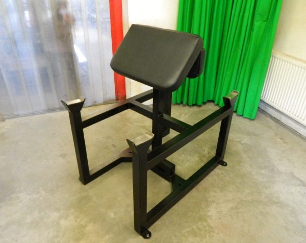 two-sided-preacher-curl-bench-standing-F2