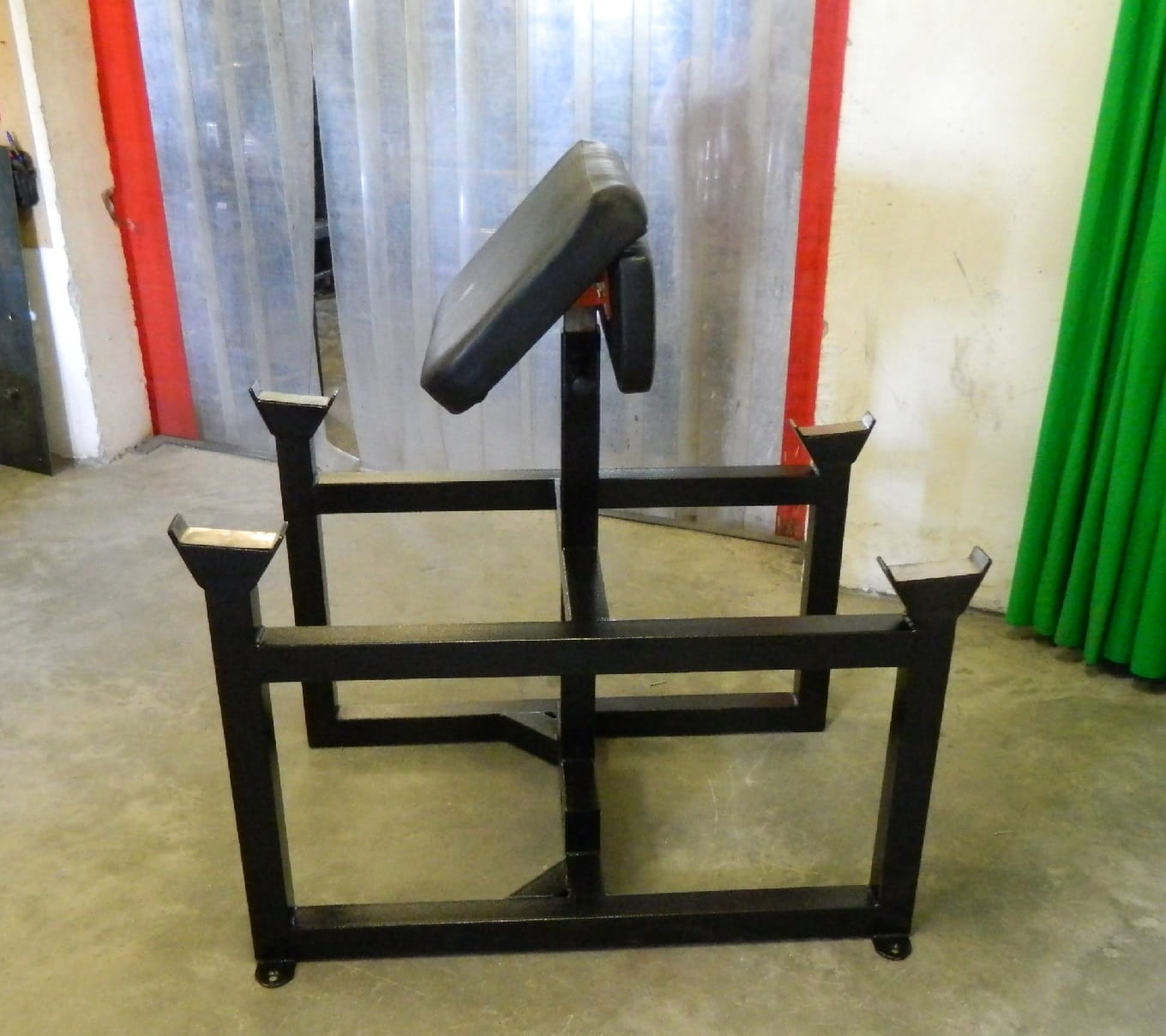 two-sided-preacher-scott-curl-bench-f2