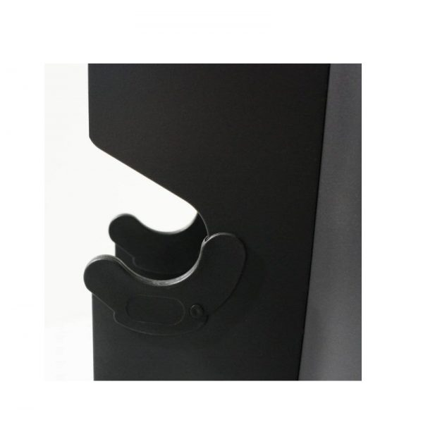 vertical-dumbbell-rack