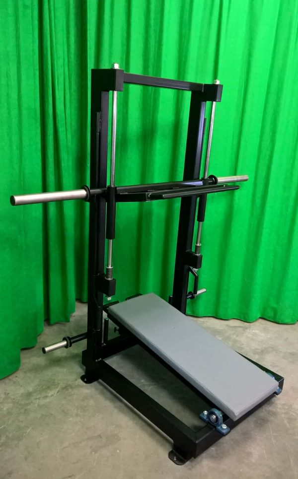 vertical-leg-press-d7x