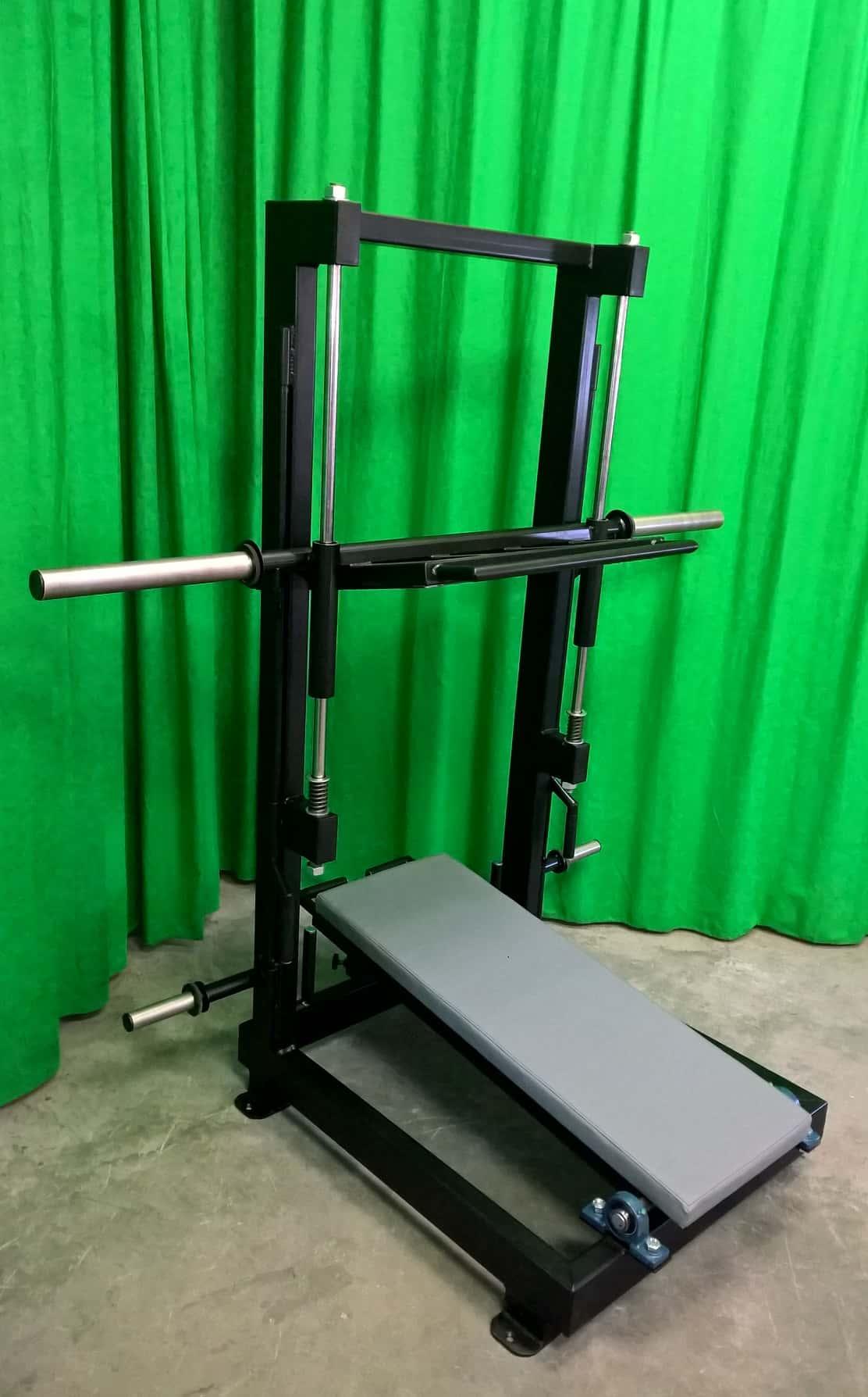 vertical-leg-press-d7x