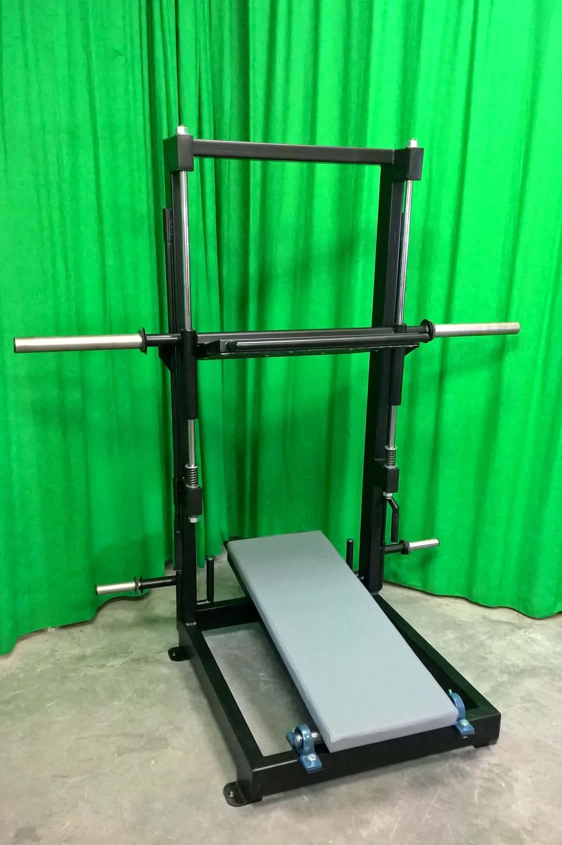 vertical-press-leg-d7x