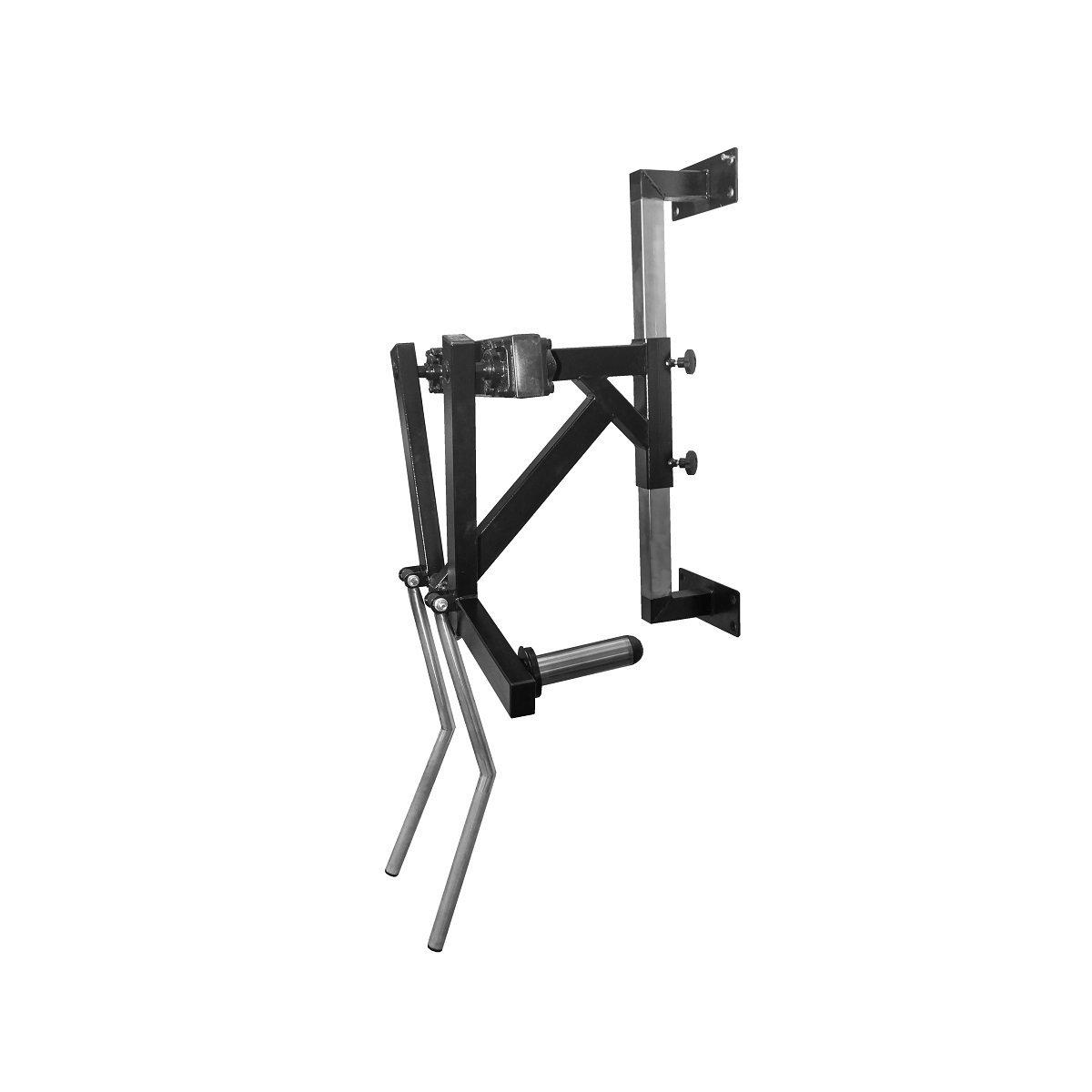 wall-mount-shoulder-machine-p3