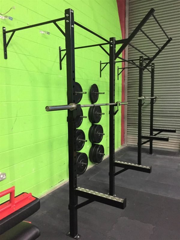 wall-mount-two-bay-crossfit-rig