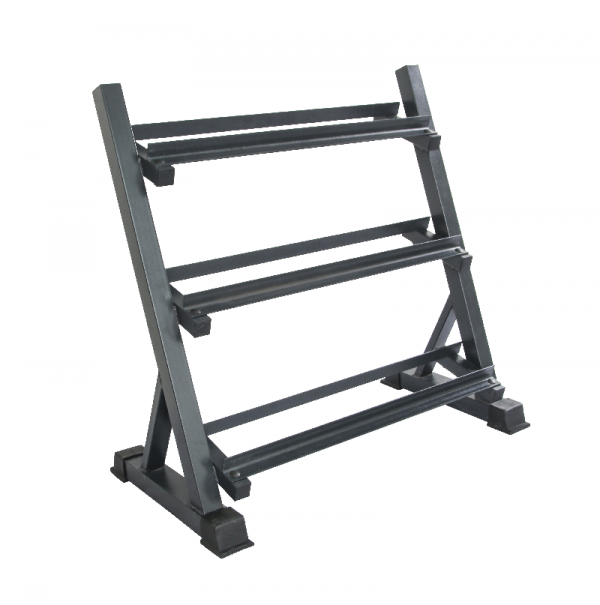 3-tier-dumbbell-rack-to-store-10-pairs