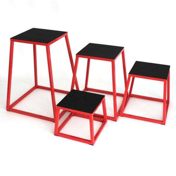 plyo-box-set-4