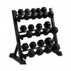 three-tier-dumbbell-rack