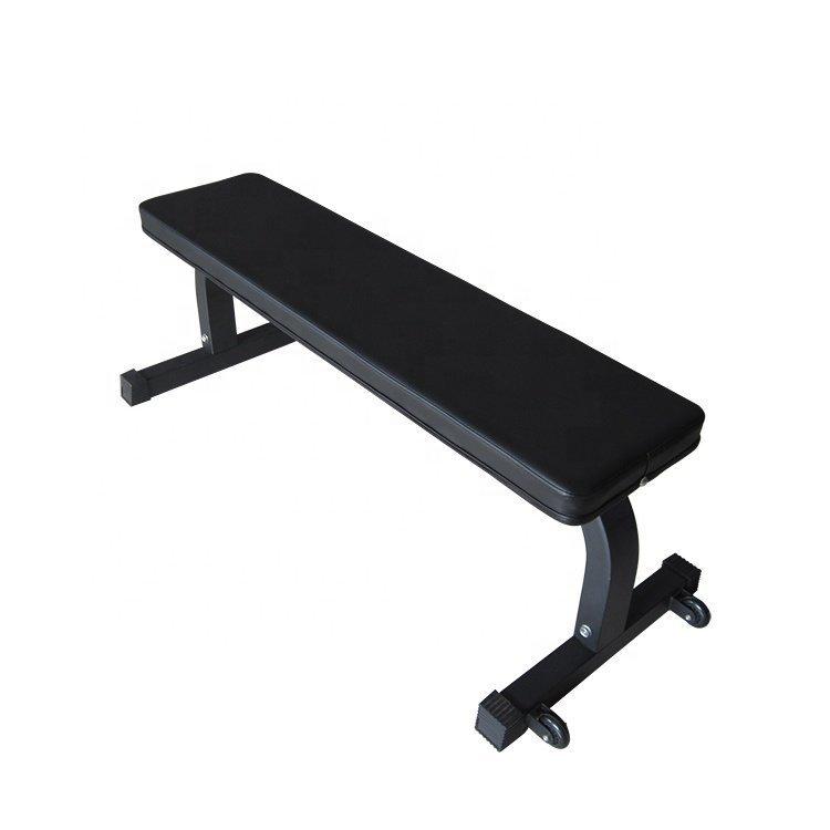 c.g.e-flat-bench