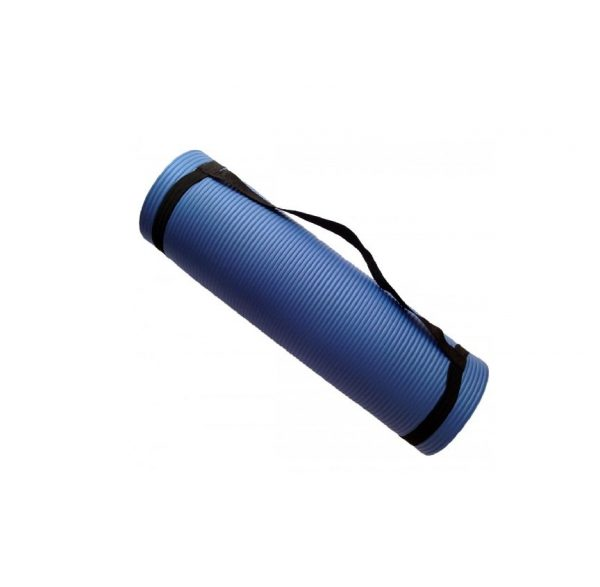 nbr-fitness-mat-10mm
