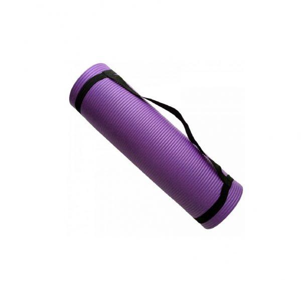 nbr-yoga-mat-10mm