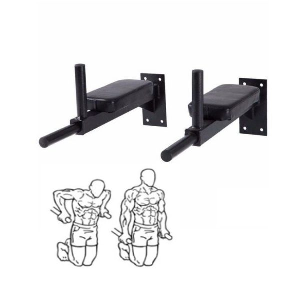 wall-mount-dip-bars-black