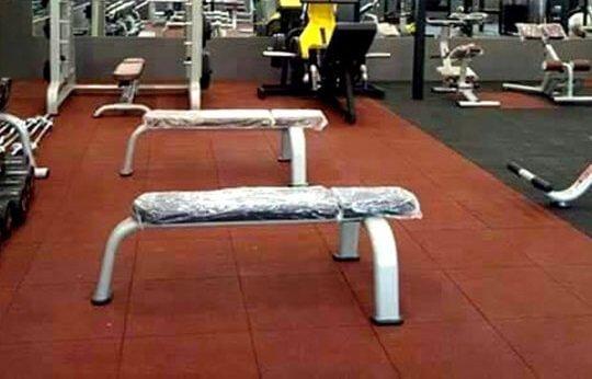 red-rubber-gym-flooring-mats