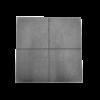 rubber-flooring-gym-mats-grey-1m-x-1m-x-20mm