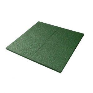 rubber-gym-mats-green-1m-x1m-x20mm