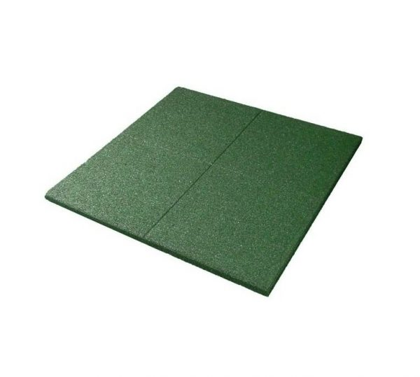 rubber-gym-mats-green-1m-x1m-x20mm