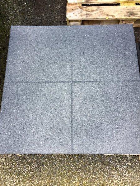 rubber-gym-mats-grey-1m-x1m-x20mm