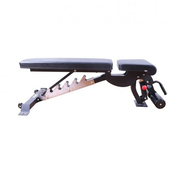 C.G.E-Full-Commercial-Bench-Adjustable-Incline